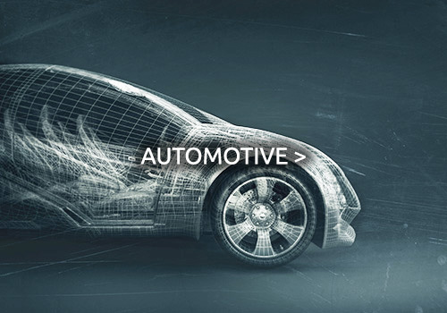 News Automotive